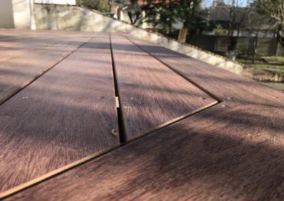 Finition-ceinture-terrasse-bois-eclectikbois-vendée